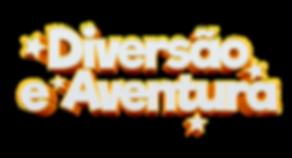 DIVERSÃO_E_AVENTURA.png