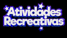 atividades recreativas.png