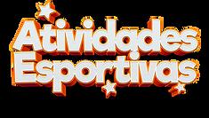 atividades esportivas.png