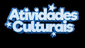 atividades culturais.png