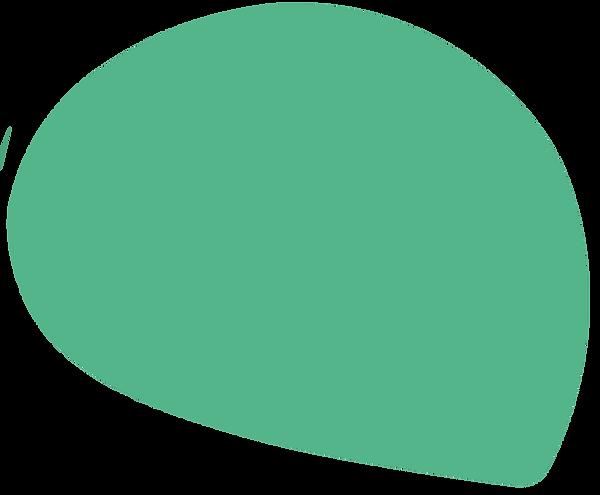 elemento2-verde1.png