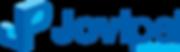 jovipel-logo.png