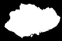 nuvem281x187.png