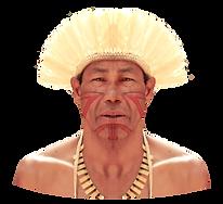índio.png