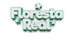 floresta real.png