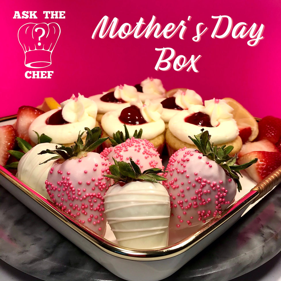 Mother's Day Square Cover.jpg