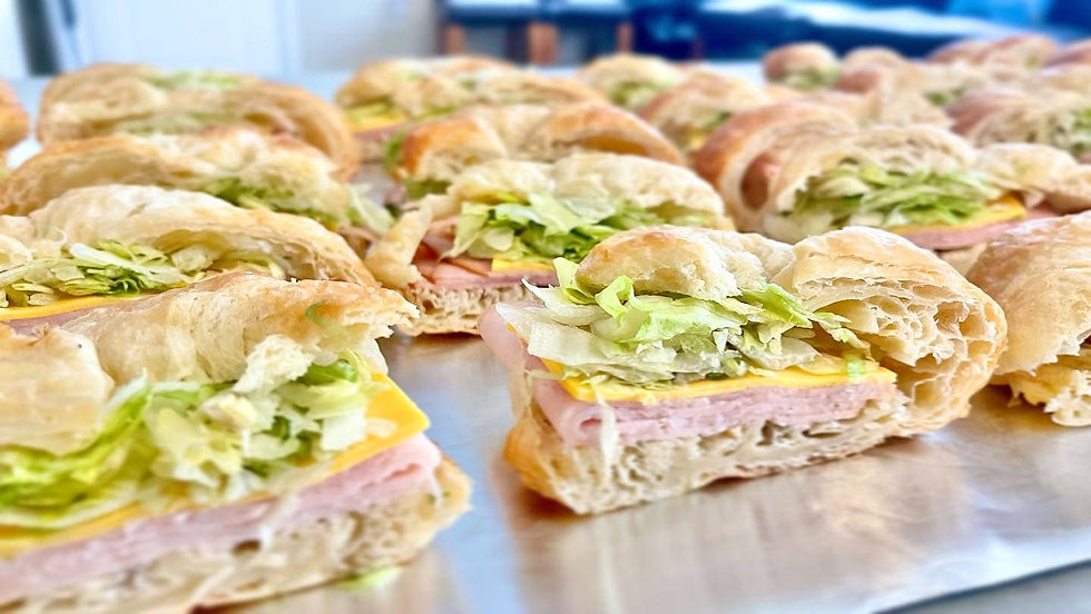 Croissant Sandwiches 3.jpg