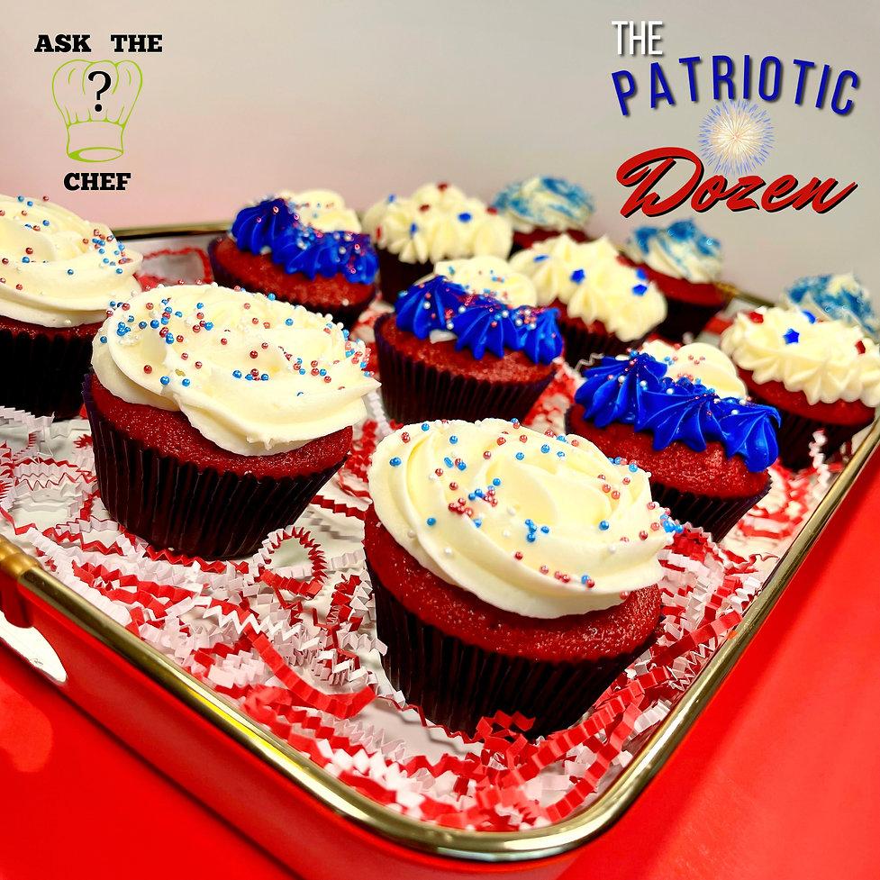 The Patriotic Dozen Web.jpg