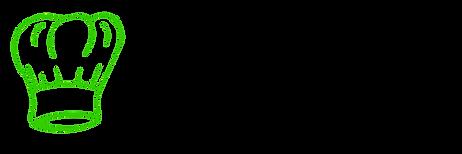 ATC Long Logo Transparent.png