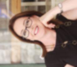 גליה כהן תכנון ועיצוב פנים