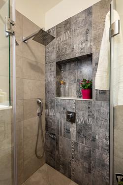 מקלחת ילדים