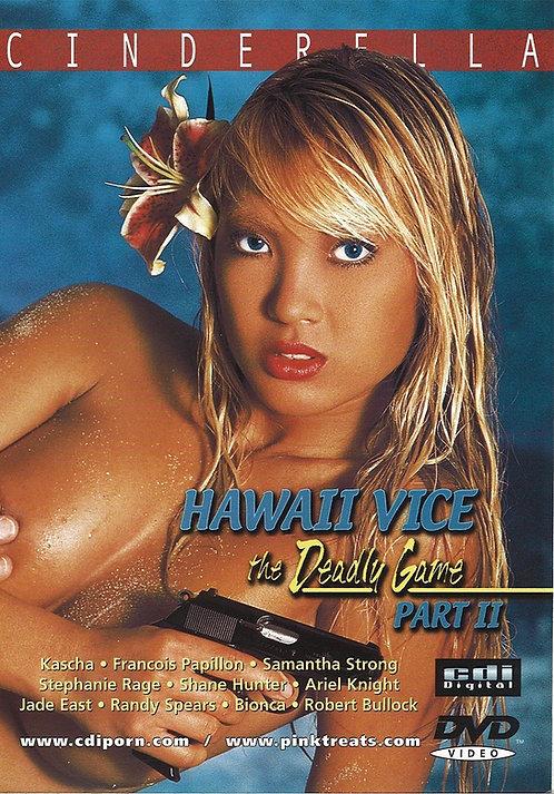 HAWAII VICE