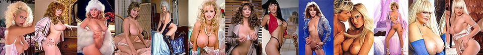 Porn Star Legends Thumbnails