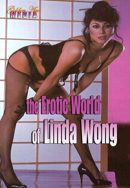 The Erotic World of Linda Wong