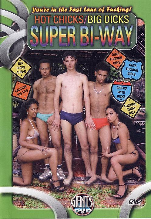 Super Bi-Way