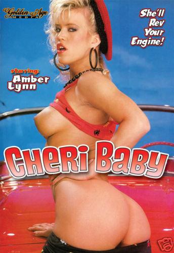 CHERI BABY