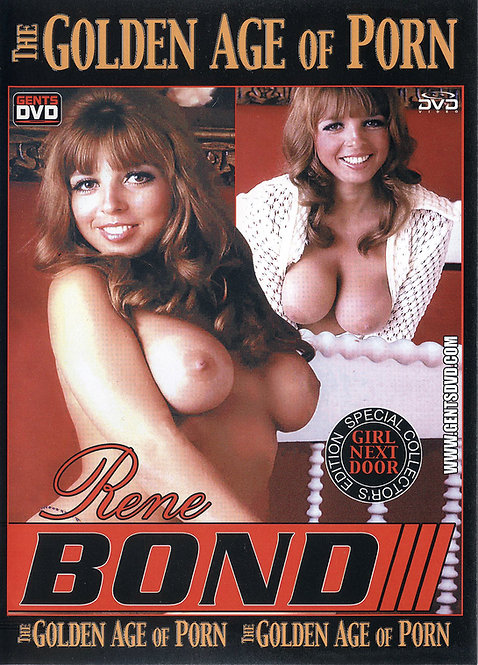 RENE BOND