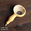 Thumbnail: Bamboo Tea Strainer