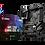 Thumbnail: MSI MPG Z390 GAMING EDGE AC