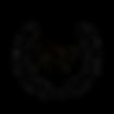 Logo selecto.png