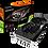 Thumbnail: Gigabyte GTX1650 GAMING OC