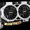 Thumbnail: MSI RTX2060 Super Ventus 8GB