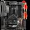 Thumbnail: MSI MAG Z390 Tomahawk