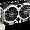 Thumbnail: MSI GTX1650 Ventus XS OC