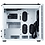 Thumbnail: CORSAIR 280X T.G. White