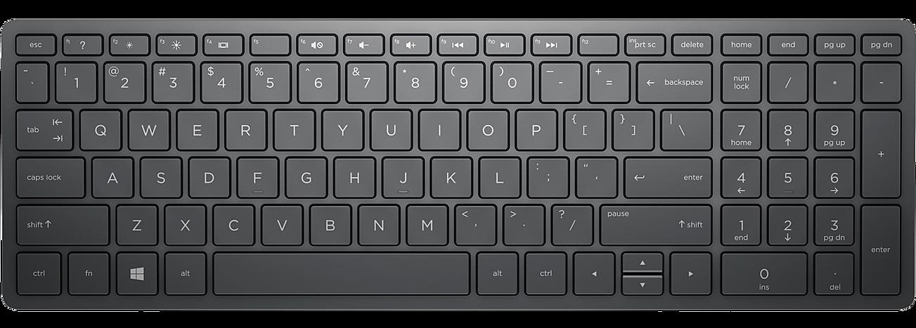 teclado png.png