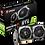 Thumbnail: MSI RTX2060 Gaming Z