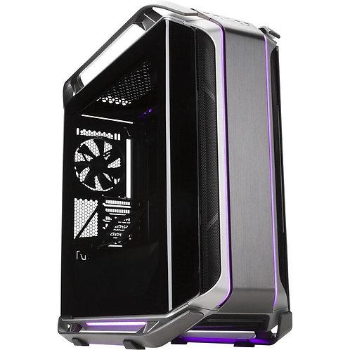 COOLER MASTER COSMOS C700M RGB