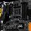 Thumbnail: Asus TUF B450M-Plus Gaming