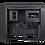 Thumbnail: CORSAIR 280X T.G. Black