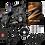 Thumbnail: MSI MEG Z390 ACE