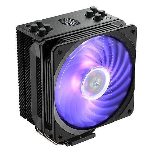 COOLER MASTER Hyper 212 Black RGBEdition