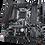 Thumbnail: Gigabyte Z390 GAMING M