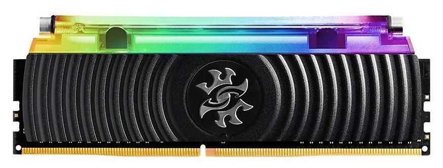 Adata XPG SPECTRIX D80 8GB DDR4 3200Mhz