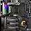 Thumbnail: MSI MEG Z390 Godlike