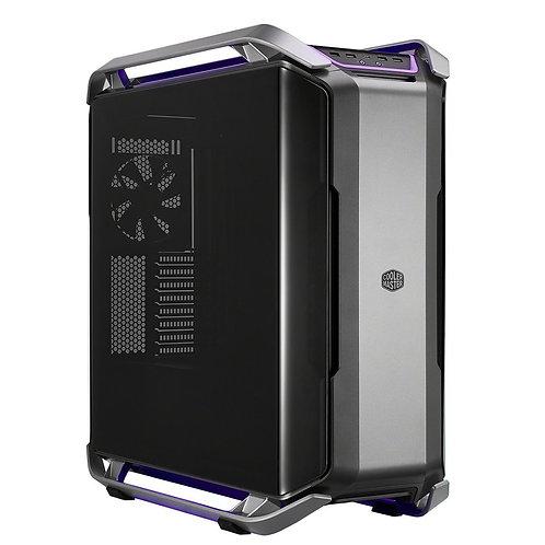 COOLER MASTER COSMOS C700P RGB