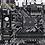 Thumbnail: Gigabyte DS3H B450M