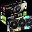 Thumbnail: MSI RTX2080 Super GAMING X TRIO