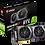 Thumbnail: MSI RTX2070 Gaming Z