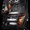 Thumbnail: Gigabyte Aorus Z390 ULTRA