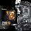 Thumbnail: Gigabyte Z390 UD