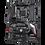 Thumbnail: Gigabyte Z390 GAMING X