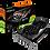 Thumbnail: Gigabyte GTX1650 WindForce