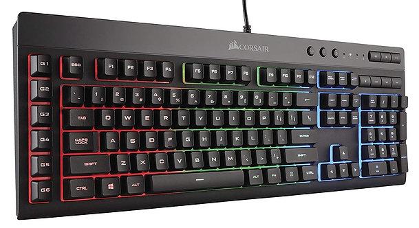 CORSAIR K55 RGB ING