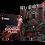 Thumbnail: MSI MPG Z390 GAMING PLUS