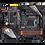 Thumbnail: Gigabyte Aorus Z390 PRO